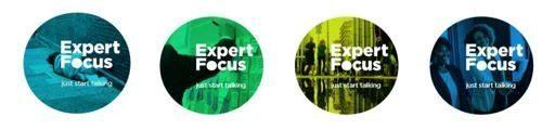 Expert Focus